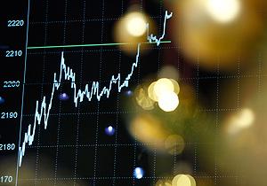 Рынки финансовые